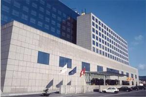 Barceló Hotel Sants