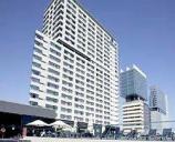 Hilton Diagonal